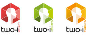 two-i.png